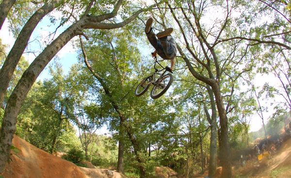 Matt V, sundays champion of radness