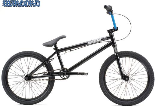 Who Bike E dat?