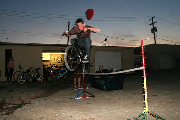 Naybers, 33 inch half cab. DIALD!