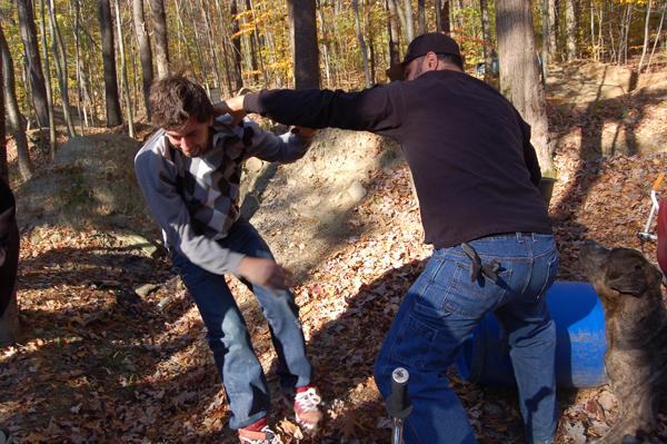 trails games part2,