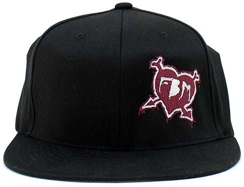 Flexfit Chili's Hats