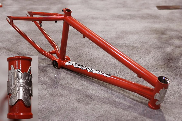 Pics from BMXOnline