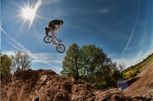 Joel Pics by Korey Kryder!