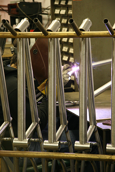 Obligatory welding photo.
