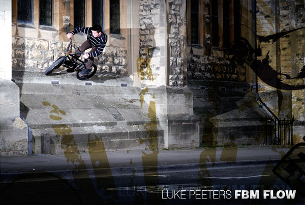 4down/ FBM's Luke peeters....