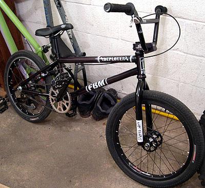 d6c6e97d5 NEWS! – FBM Bike Co.