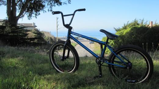 Jeff Murphy – Favorite Bike Man