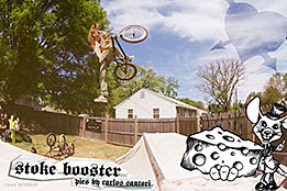 stoke-booster-flipbook