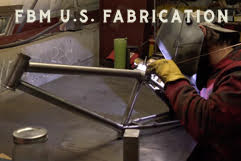 FBM US Fabrication