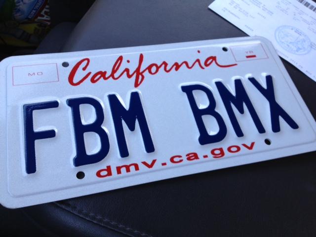 FBM plates 1