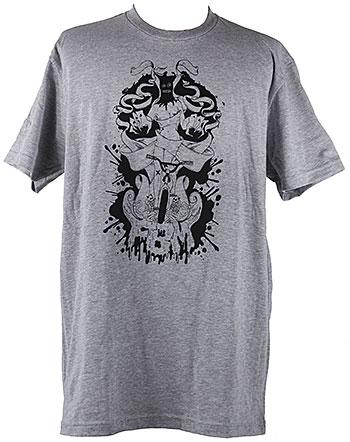 fbm-absurd-t-shirt-feature