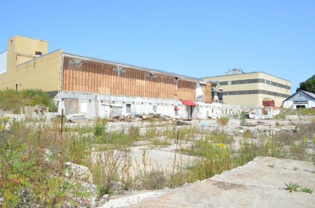 ghetto-location-sept-2012
