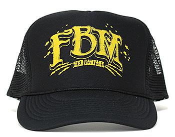 fbm-mc5-mesh-hat-feature