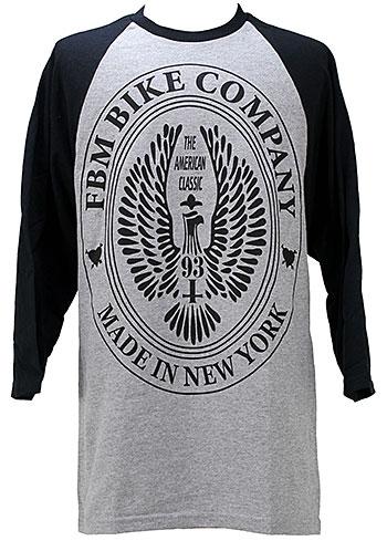 fbm-brand-3-4-sleeve-shirt-feature