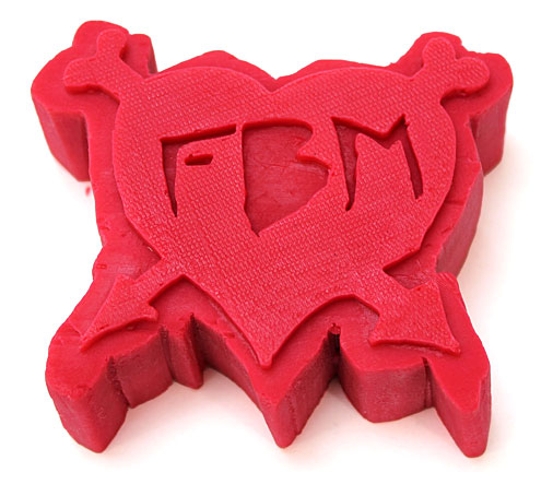 fbm-heart-wax-red