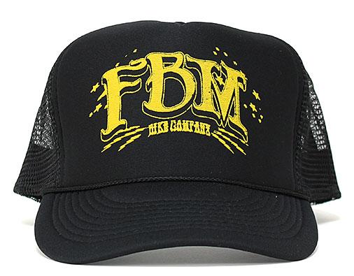 fbm-mc5-mesh-hat