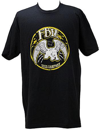 fbm-mc5-t-shirt-feture
