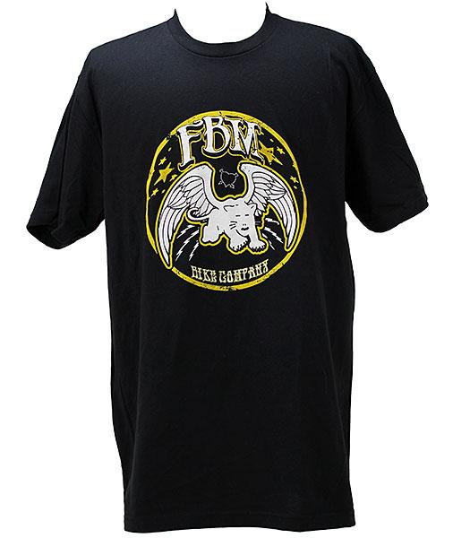 fbm-mc5-t-shirt