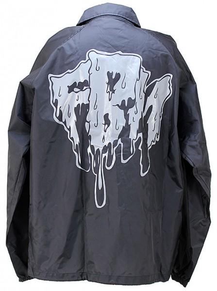 fbm-pizza-gram-jacket-back