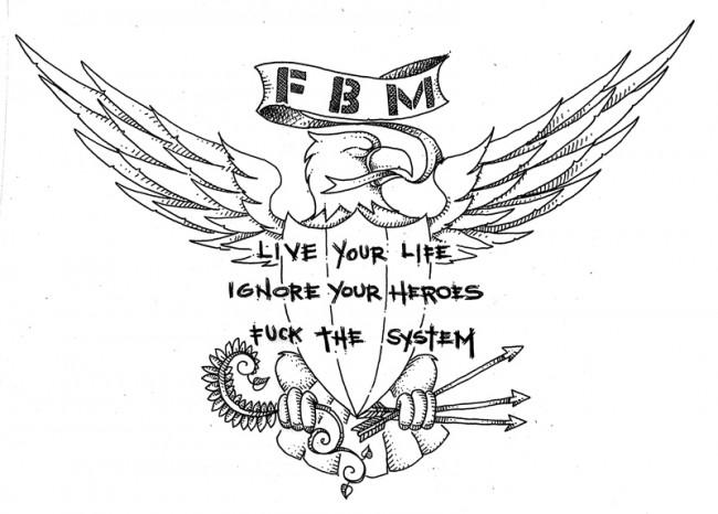 fbm-eagle