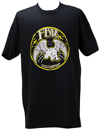 fbm-mc5-t-shirt-feture