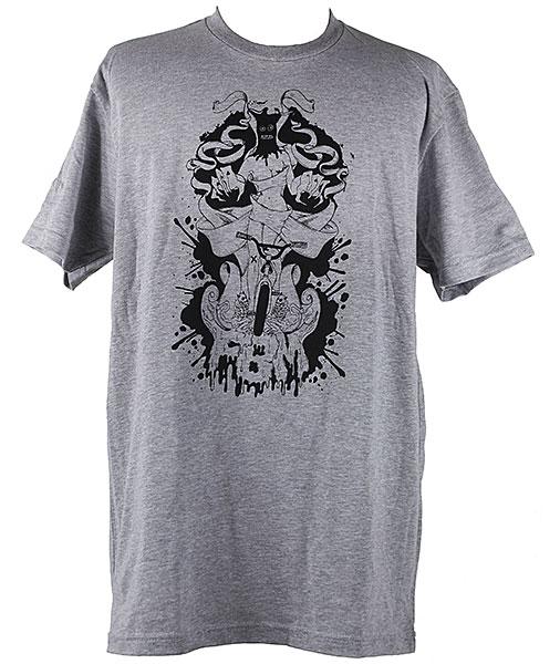 fbm-absurd-t-shirt