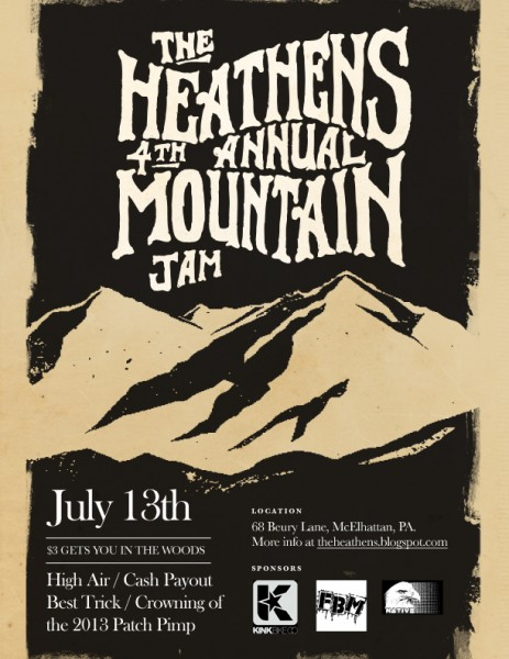 heathens-mtnjam-2013