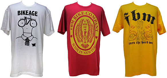 FBM-Back-To-School-2013-T-Shirts-sm