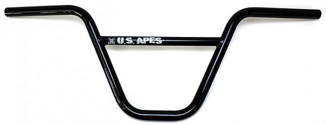 FBM-US-Apes-Gloss-Black-Feature
