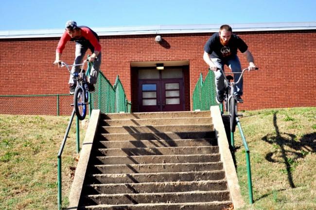 3-James-Lukas-and-Shane-Leeper-Tandem-Rail-1024x680