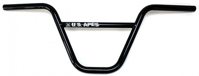 FBM-US-Apes-Gloss-Black-Feature