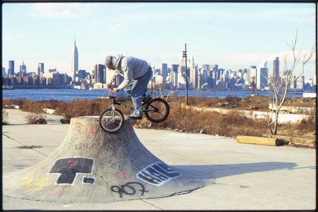 Ralph nosepick_NYC_JZ