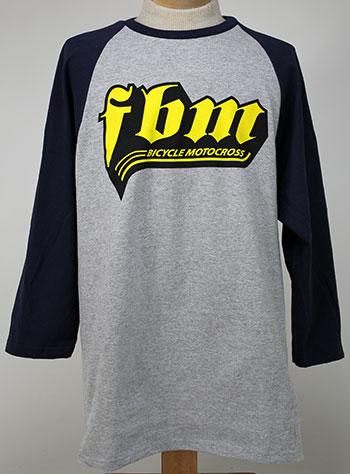 fbm-bmx-3-4-sleeve-raglan-shirt-350