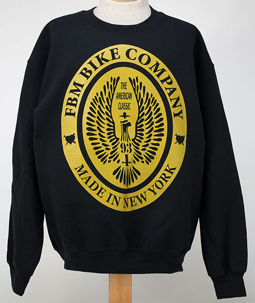 fbm-brand-crew-neck-sweatshirt-black