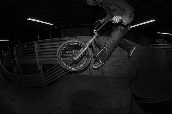 2014-3-24 Ryan Sobiech Cranx-1