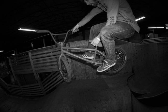 2014-3-24 Ryan Sobiech Cranx-3