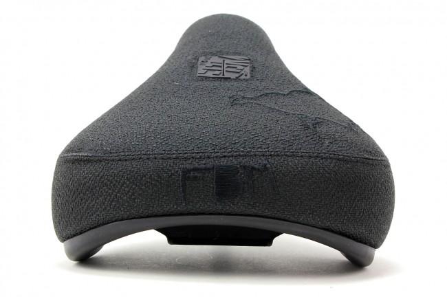 FBM-Heart-Seat-Black-Black-Back-LRG
