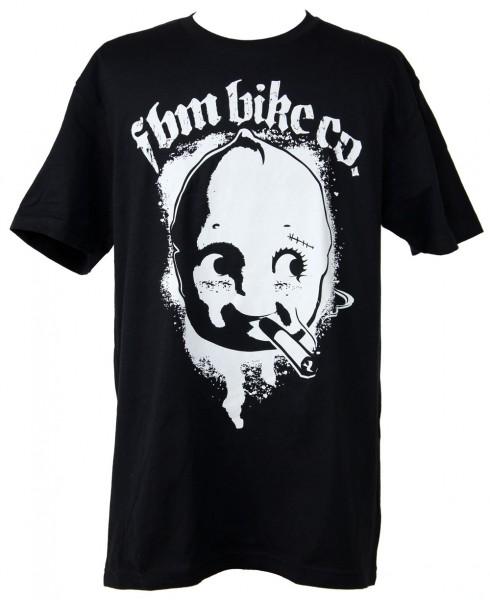 fbm orphan shirt