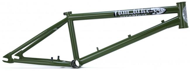 fbm-steadfast-cs-frame-olive-green-LG