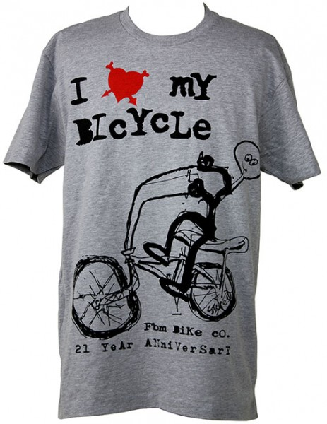 fbm-I-love-my-bicycle-shirt-21st-anni
