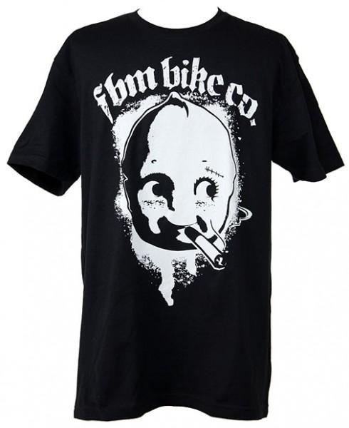 fbm-orphan-shirt