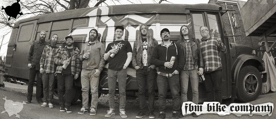 FBM Crew