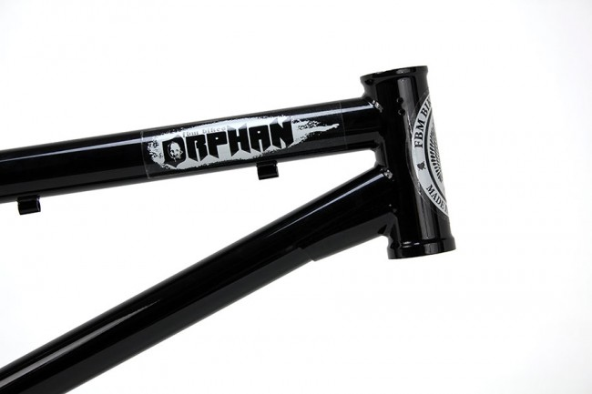 fbm-orphan-black-front-side-LRG
