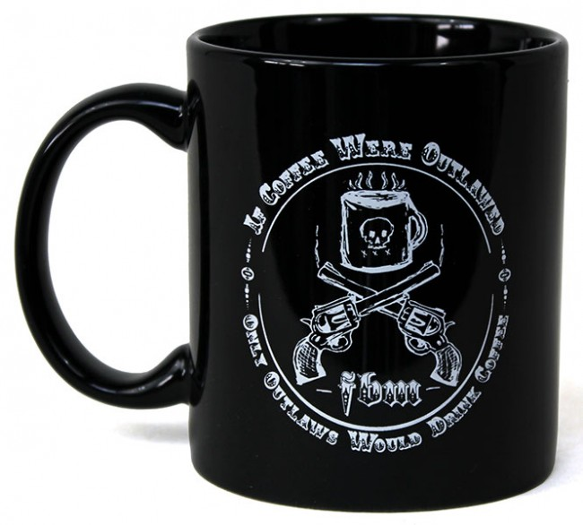 fbm-outlaw-coffee-mugDETAIL