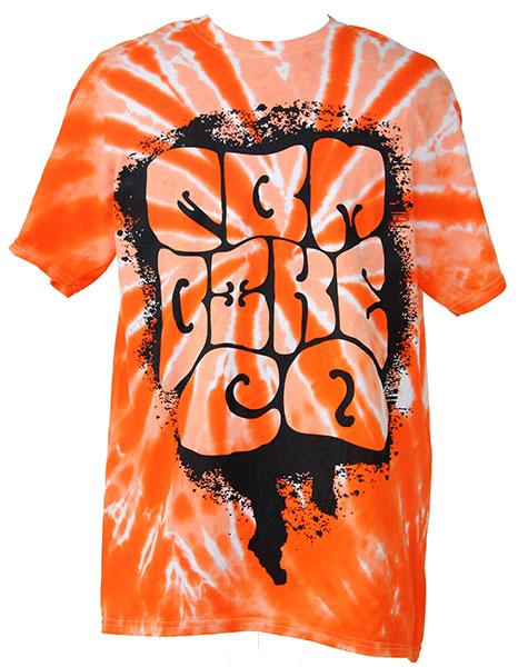 fbm-stencil-shirt-orange-tie-tyeDETAIL