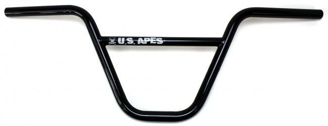 FBM-US-Apes-Gloss-Black-LRG