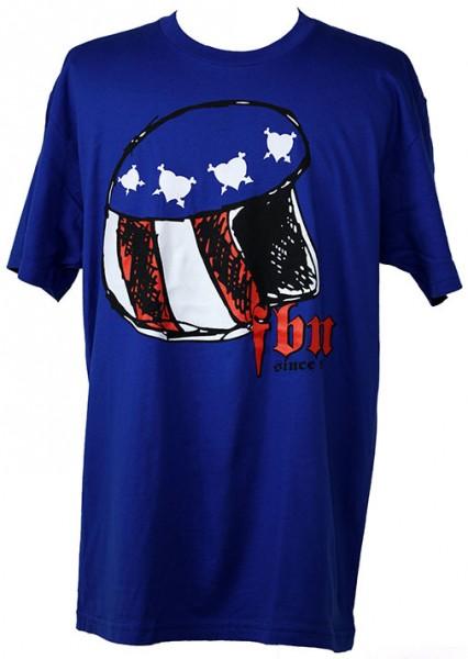 fbm-helmet-shirt