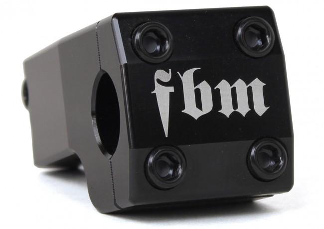 fbm pma stem black