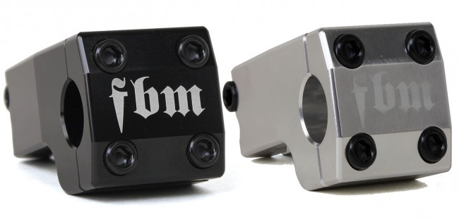 fbm-pma-stem-blackLRG-650x315