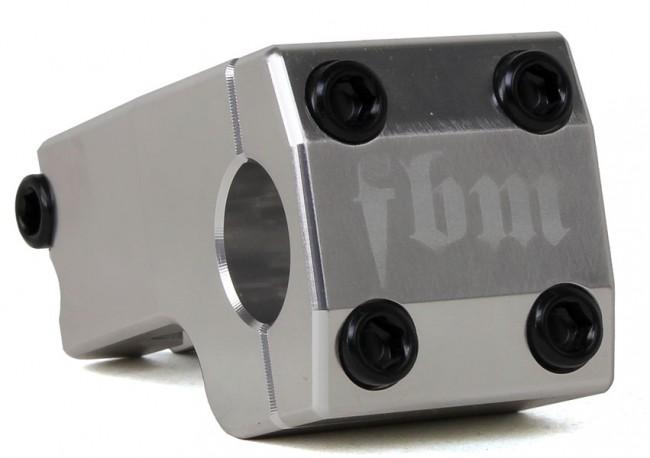 fbm-pma-stem-silverLRG-650x458